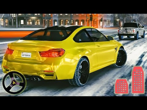 Real Car Parking 2 - Driving School 2020 | Android Gameplay