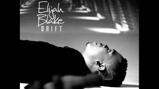 Elijah Blake Feat J Cole - Vendetta (NEW RNB SONG OCTOBER 2014)