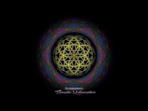Hypnagog - Thematic Mathematics | Full Album