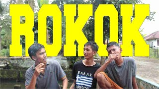 ROKOK (FILM PENDEK MINANG)