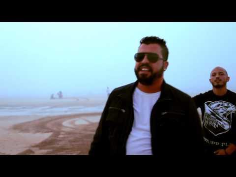 Slo - Tri9 LIL ( officiel video music 2017 )
