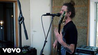 SHUFFLE - LIVE @ LA GRANGE STUDIO