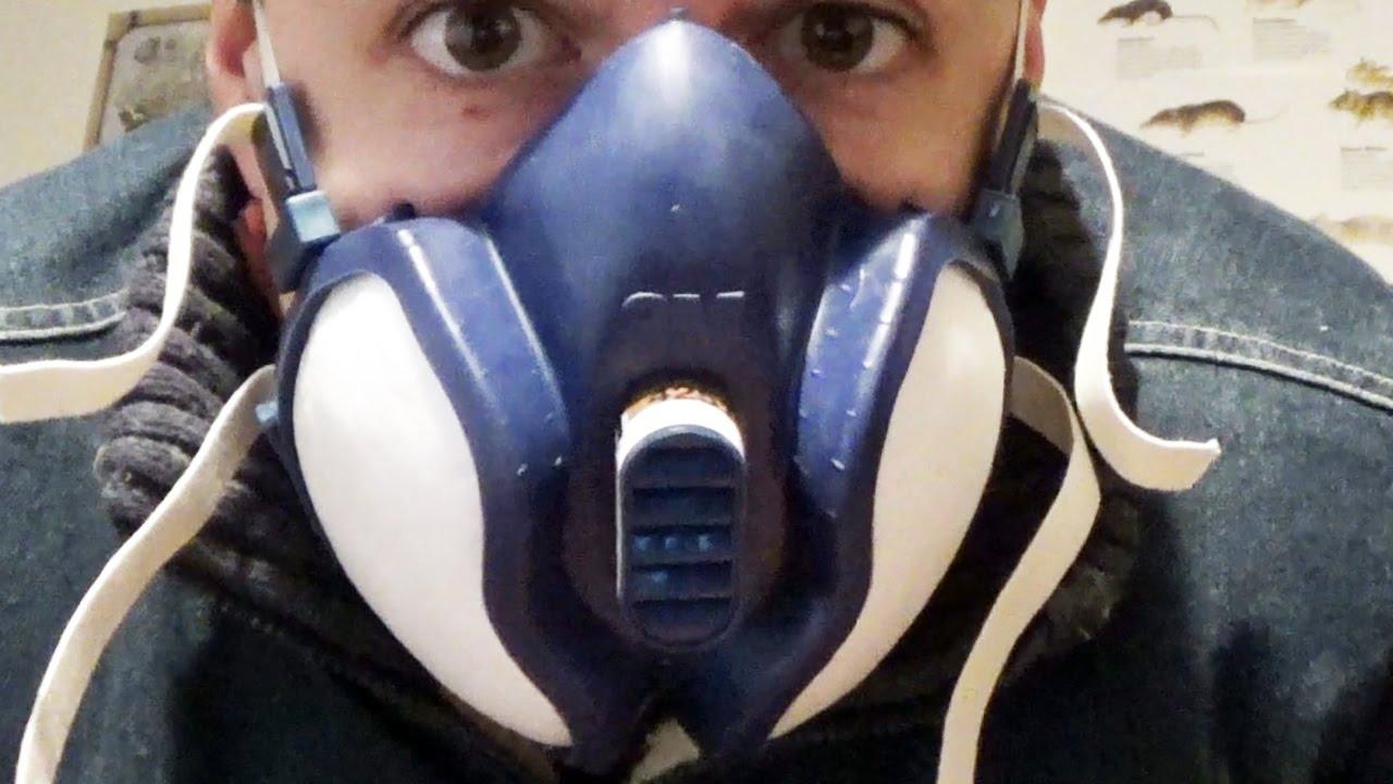 3m maske 4279 filter