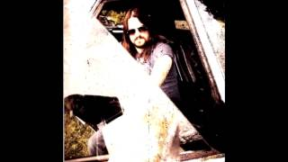 Watch Shooter Jennings The Letter video