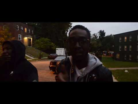 LIVE FRM BIG 3-0 PT. 2 WITH 40 GANG RUGA ! TALKS ABOUT MUSIC, ORIGINALITY IN DC, BIG30H DANCE & MORE