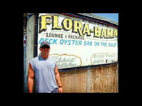 Kenny Chesney Flora-Bama (Official Song)