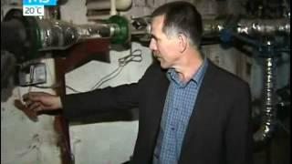 Обязательная установка водосчетчиков СТЭК(, 2012-07-12T12:01:59.000Z)