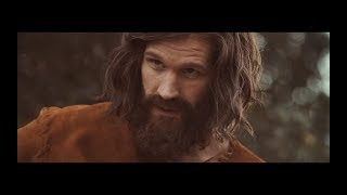 Charlie Says - Official® Trailer [HD]