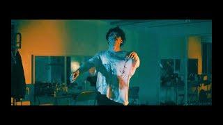 asobius - tonight (Music Video) Director:小嶋貴之 Assistant Direct...
