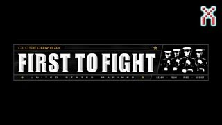 Close Combat First to Fight: Official Video Game Trailer (PC, Mac, Wii, Xbox & 360 Compatible)