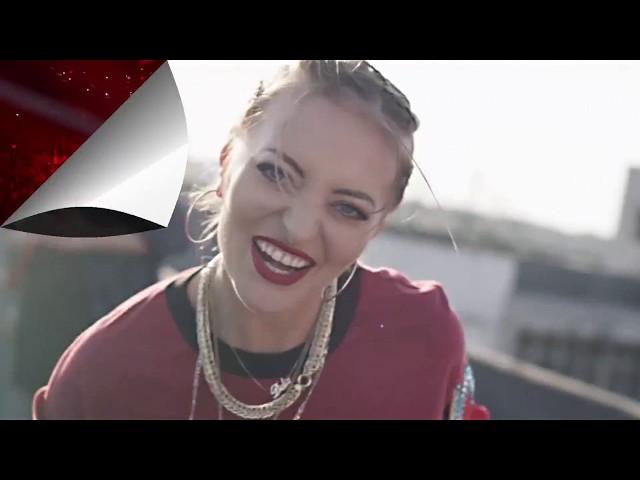 Radio Zu Most Wanted top 40 Week
