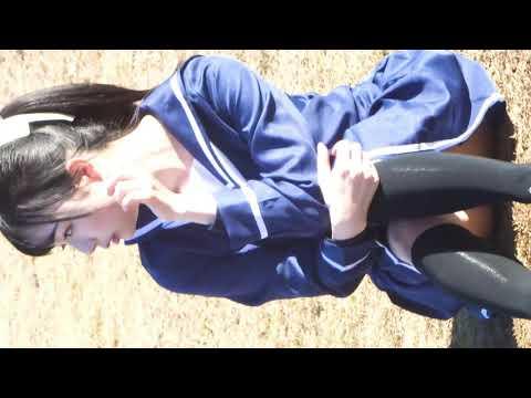 C97 day1 くりえみさん ⑤ 冬コミ コミケ97 コスプレ 防災公園 栗田恵美さん 美人レイヤー
