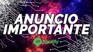 Ya EstÁ Rockstalgia En Spotify!!! ( Mario Kart 8 Deluxe En Vivo )