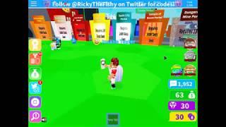 SMS EN ROBLOX!!!!!! ROBLOX Con Los Amigos I [NEW!] Texting Simulator