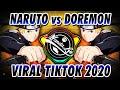 Dj Naruto Vs Doraemon Baling Baling Bambu Viral Tik Tok Terbaru Dj Tiktok Terbaru   Mp3 - Mp4 Download