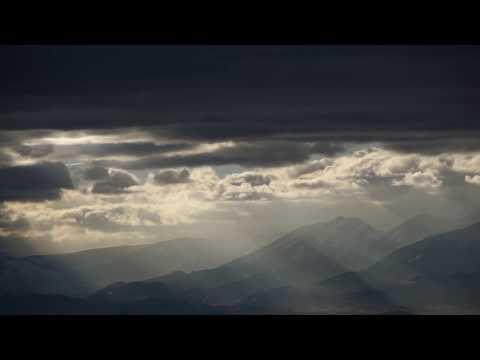 """Uranus"" - Sleeping At Last (Micro Music Video)"