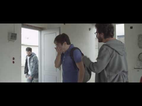 """ΠΕΜΠΤΗ & 12 - FILM CLIP """"ΚΑΝΑΠΕΣ"""""""