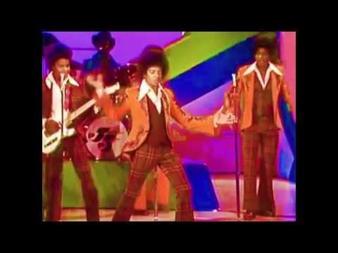 Jackson 5-Dancing Machine (Remy Dylan Remix)