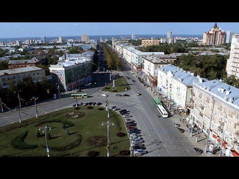 Пермь назвали самым матерящимся городом в России