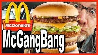 McDonald's ★ Secret Menu Item...