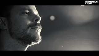 ATB feat. Stanfour - Face To Face (Official Video HD)