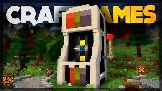 MAQUINA CAÇA-NIQUEL - Mini Game Download