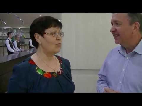 Золотистый стафилококк на лице: лечение и профилактика