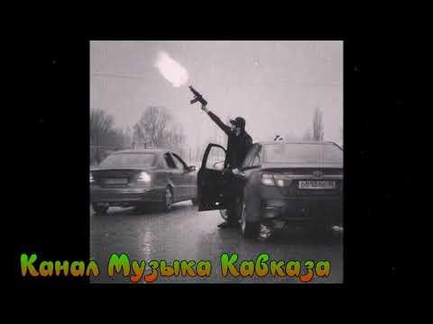 Хит💥Рустам Абреков💥НОВИНКА СВАДЕБНАЯ 2019 Музыка Кавказа Official