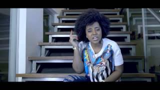 Eva Rapdiva - És uma estrela feat Leonardo Wawuti (Prod. Madkutz)