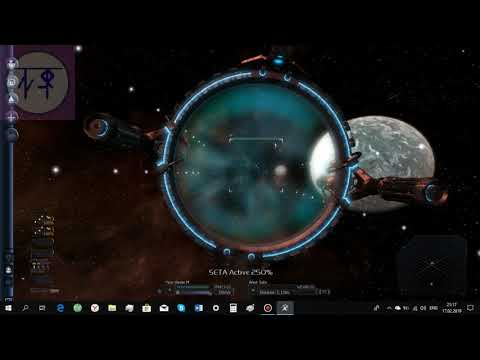 X3 Terran Conflict Playing as Xenon Episode 1 Checking things around |