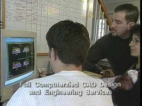 GNH Lumber Co-Greenville,NY 2002  Planning TV Spot