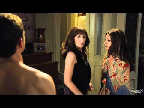Фильм секс по дружбе трейлер