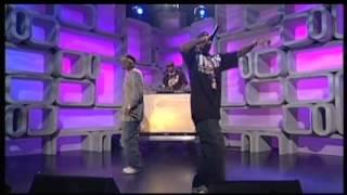 50 Cent & Lloyd Banks   Poppin