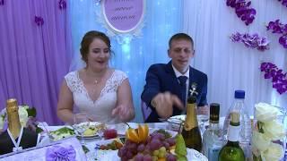 поздравления друга на свадьбе