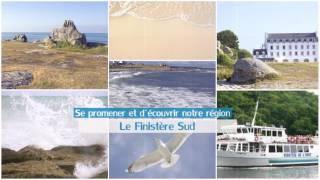 Grand hotel des dunes - Finistere - Bretagne