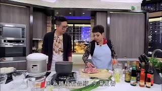 肥媽 電飯鍋海南雞飯 食平DD Hainanese Chicken Maria Cordero