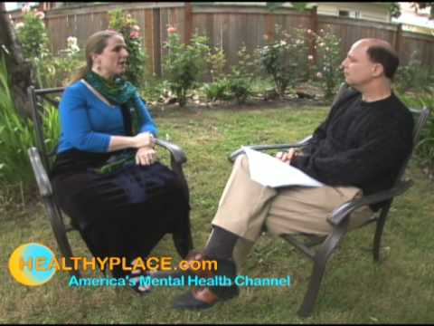 Impact Of Bipolar Disorder On Family Friends