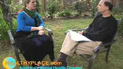 Impact of Bipolar Disorder on Family, Friends