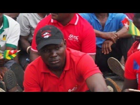 Download Folly Satchivi : « Le grand-frère Agbéyomé m'a sollicité pour finir la lutte »