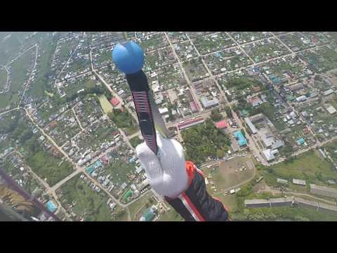 Малмыж с 1000 м, Казанская 2019