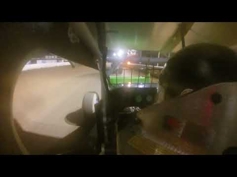 Selinsgrove Speedway: 8/25 360 Sprint Feature - Part 2