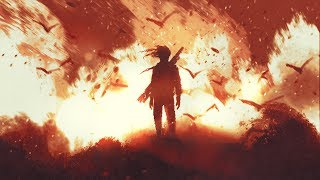 Música Épica de Batalla Legendaria | Música Motivadora He...
