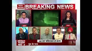 Surgical Strike Part 2: Indian Army kills six Pakistani soldiers to avenge killing of Jawans