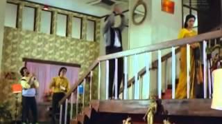 Andavana Parkanum Makkal En Pakkam Tamil Movie Song