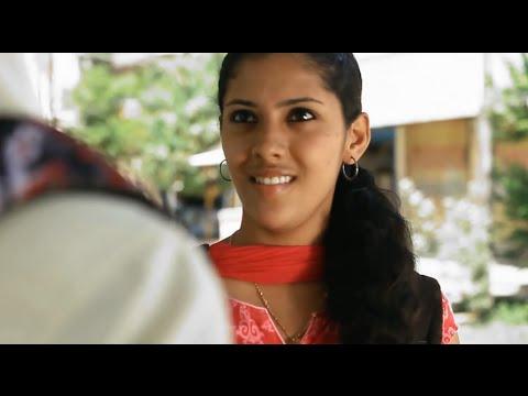 Seththu Thola - Tamil Short Film 2016