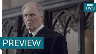 Long live the King - King Charles III: Preview - BBC Two