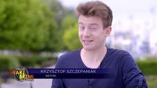 #PolsatJesień2018 - Twoja Twarz Brzmi Znajomo 10