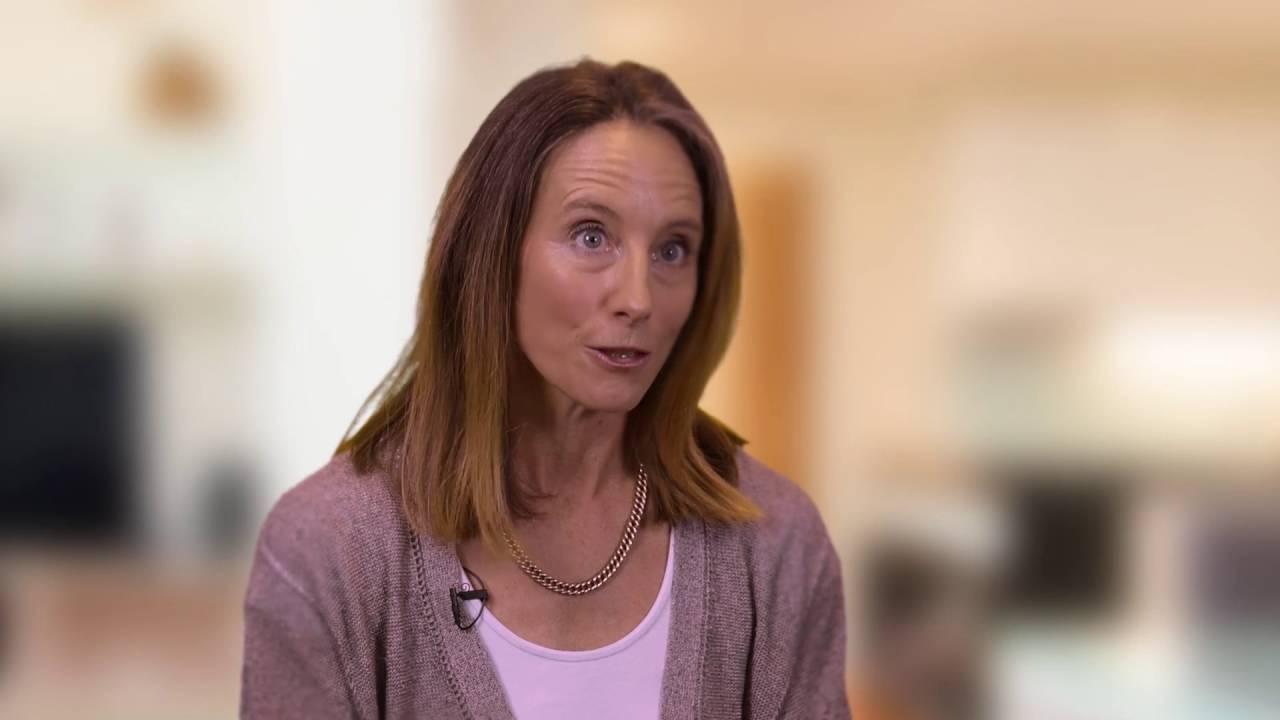 Breast Reconstruction After Mastectomy - Youtube-3738