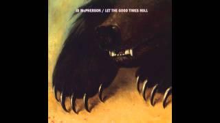 Shy Boy - JD Mcpherson