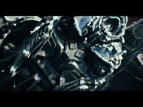 Transformers 5 Ending EXPLAINED